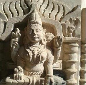 Ramdevji ka temple
